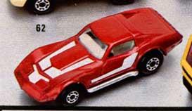 MB62 - 1980