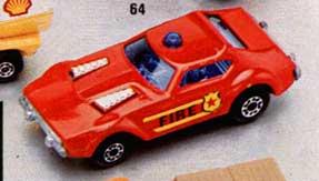 MB64 - 1980