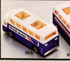 MB65 - 1980
