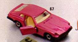 MB67 - 1980