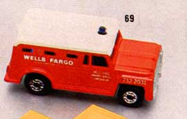 MB69 - 1980