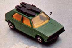 MB7 - 1980