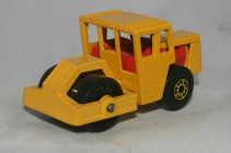 MB72 - 1980