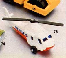 MB75 - 1980
