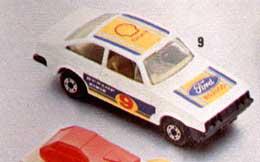 MB9 - 1980