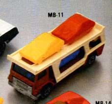 1981_11
