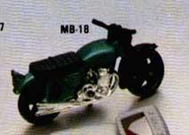 1981_18