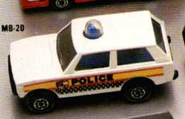 1981_20