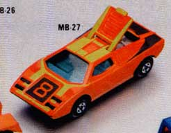 1981_27