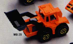 1981_29