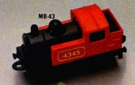 1981_43