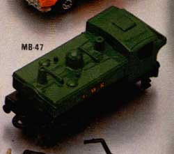 1981_47