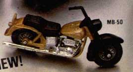 1981_50