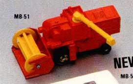 1981_51