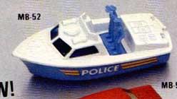 1981_52