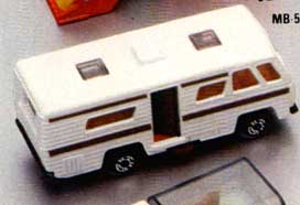 1981_54