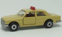 MB56 - 1981