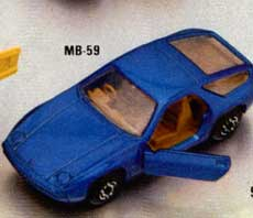 1981_59