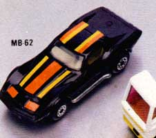 MB62 - 1981
