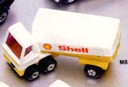 MB63 - 1981