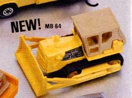 MB64 - 1981