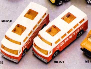 MB65 - 1981