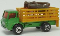 MB71 - 1981