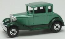 MB73 - 1981