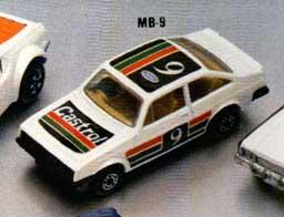 1981_9