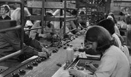 assembly1968