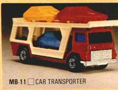 1982_11