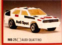 1982_25