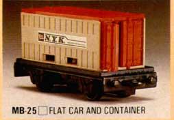 1982_25flatcar