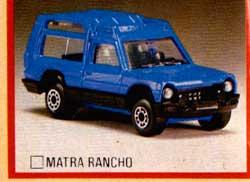 1982_37