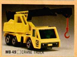 MB49 - 1982