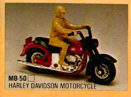 MB50 - 1982