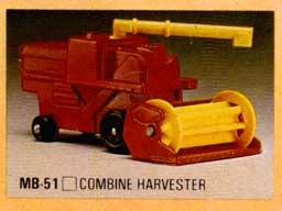 1982_51combine