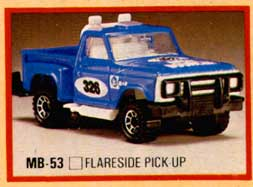 MB53 - 1982