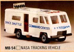 MB54 - 1982