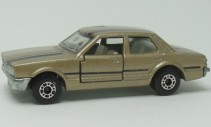 MB56 - 1982