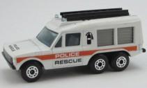 MB57 - 1982
