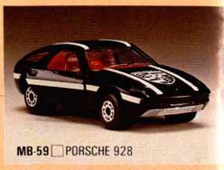 MB59 - 1982