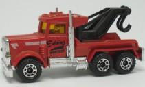 MB61 - 1982