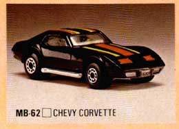 MB62 - 1982