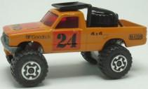 MB63 - 1982