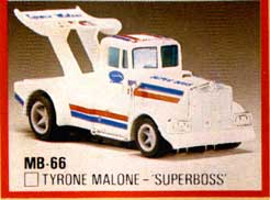1982_66