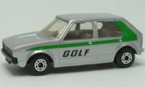 1982_7