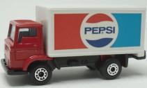 MB72 - 1982