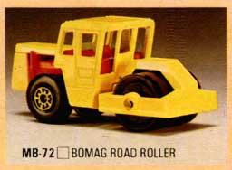 1982_72bomag