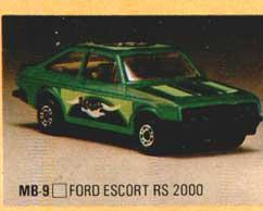 1982_9